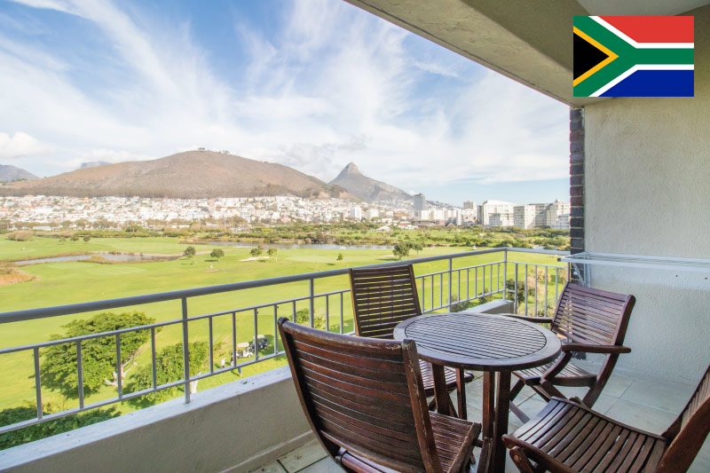 south african residents discount