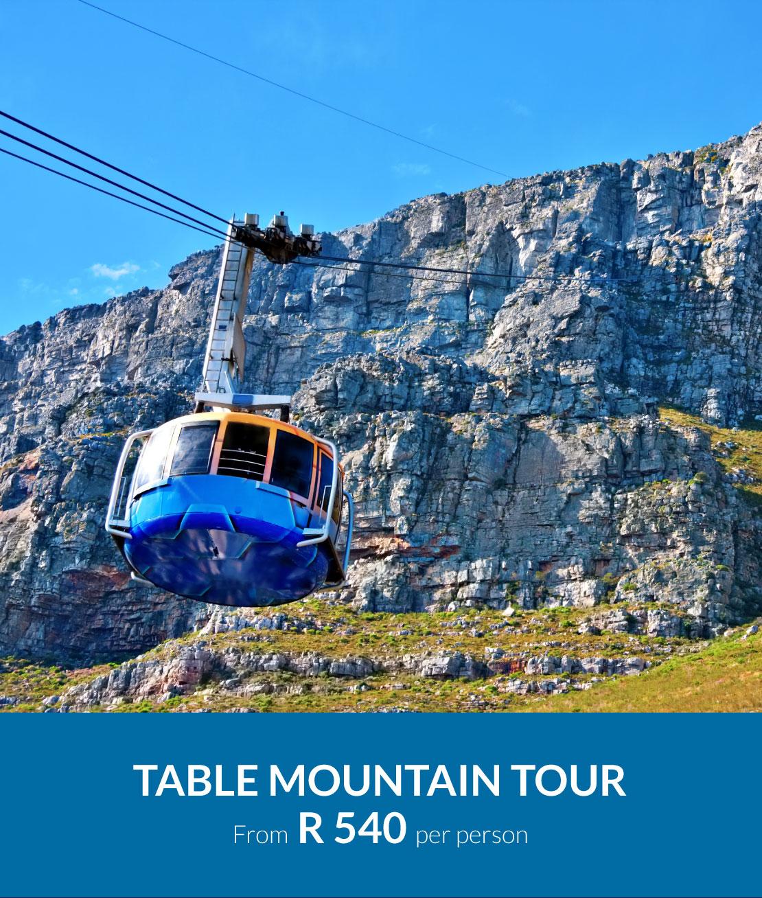 mouille-point-village-mountain-tours