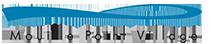 MPV Logo_sticky