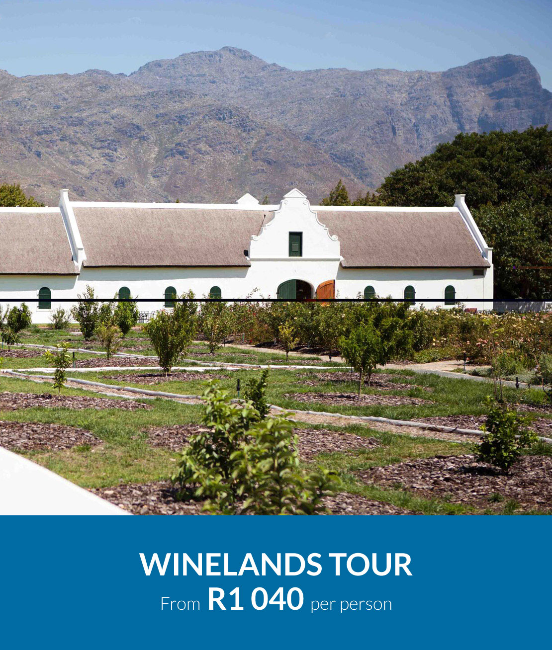 mouille-point-village-winelands-tour